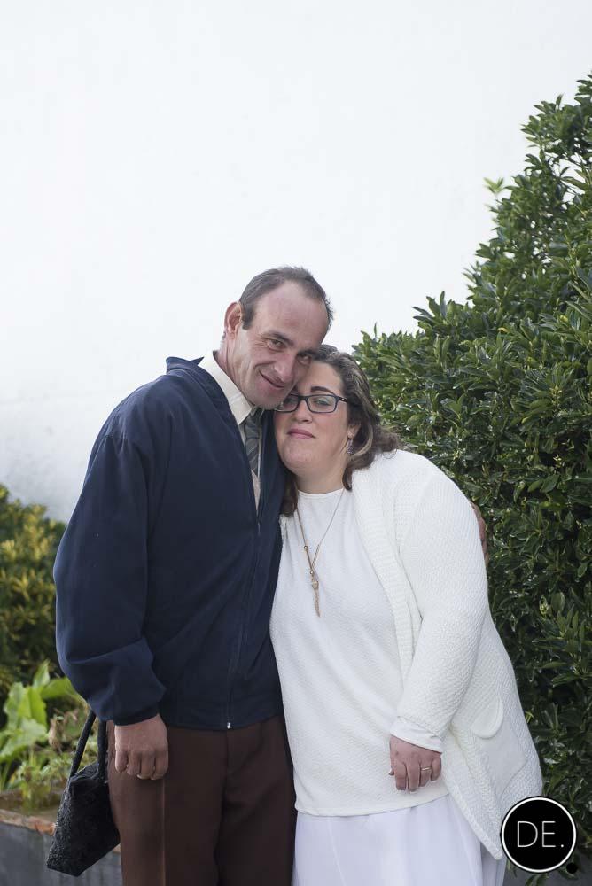 Casamento_J&E_0192