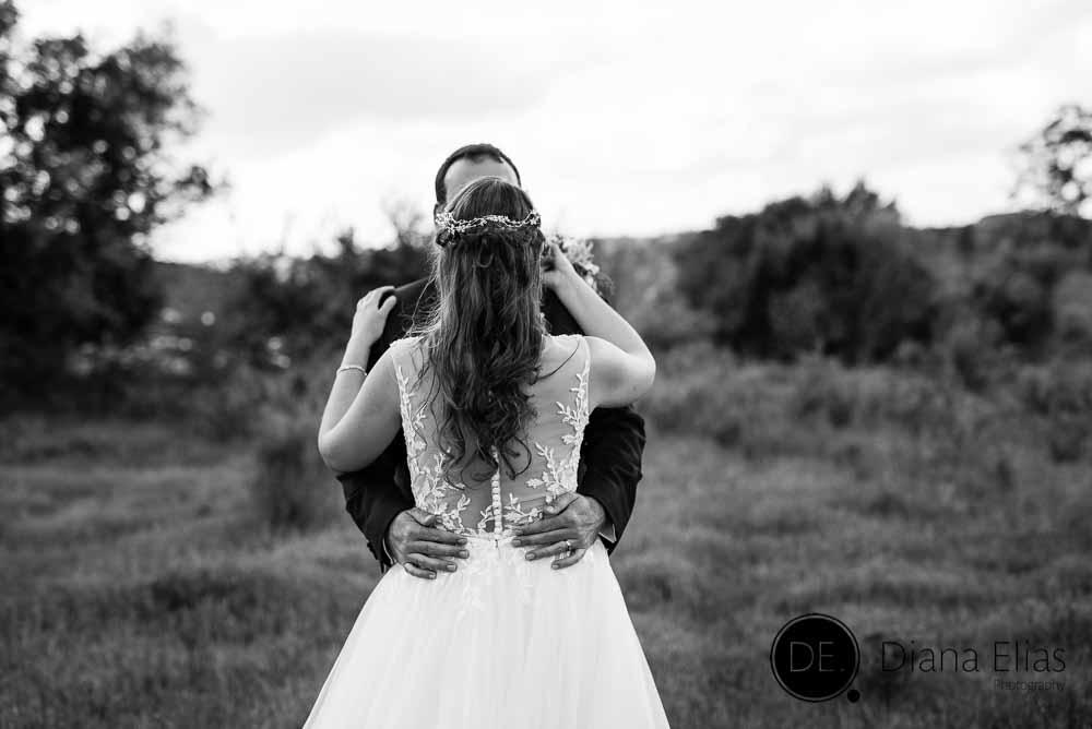 Casamento Sandra & Elson_00557
