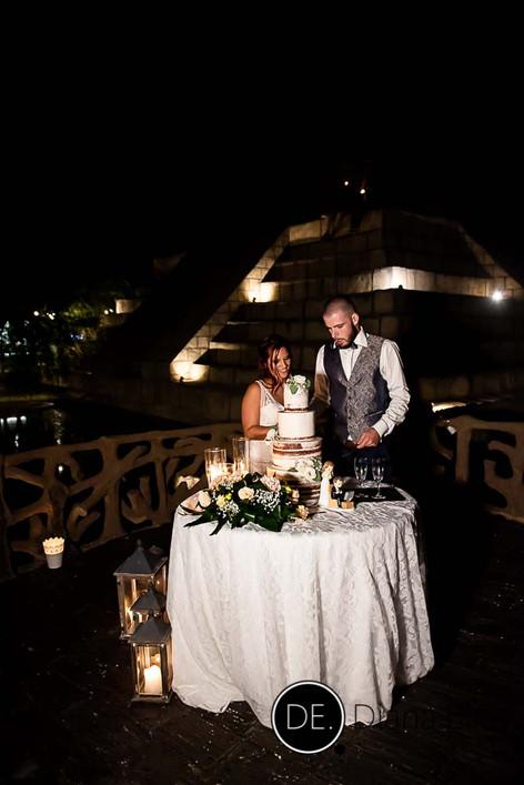 Casamento Joana e Miguel_02119.jpg