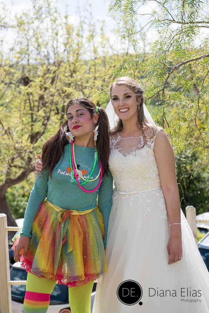 Casamento Sandra & Elson_01264