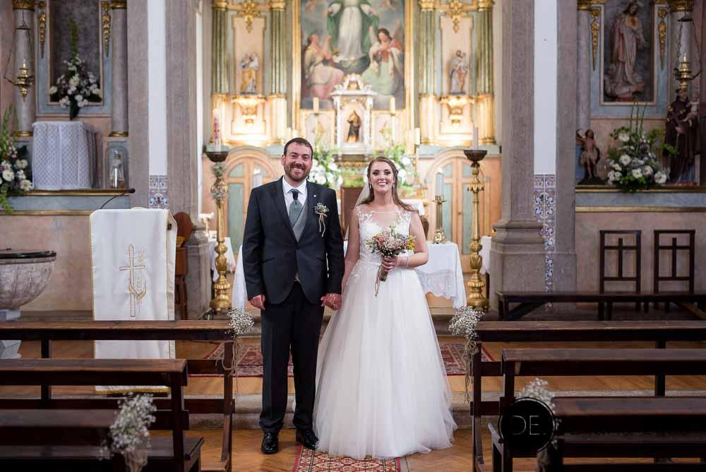 Casamento Sandra & Elson_00400
