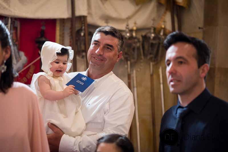 Batizado Francisca_0188