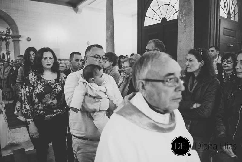 Batizado Miguel_0313