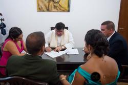 Batizado_MFrancisca_00454