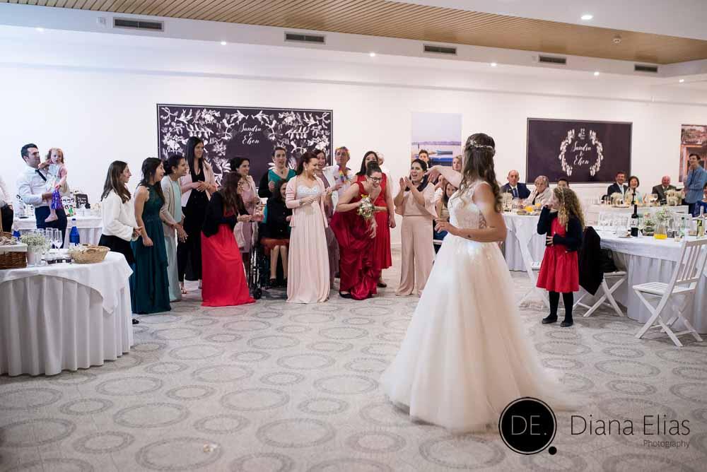 Casamento Sandra & Elson_01486