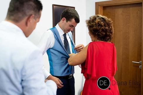 Carolina e Vitor_00032.jpg