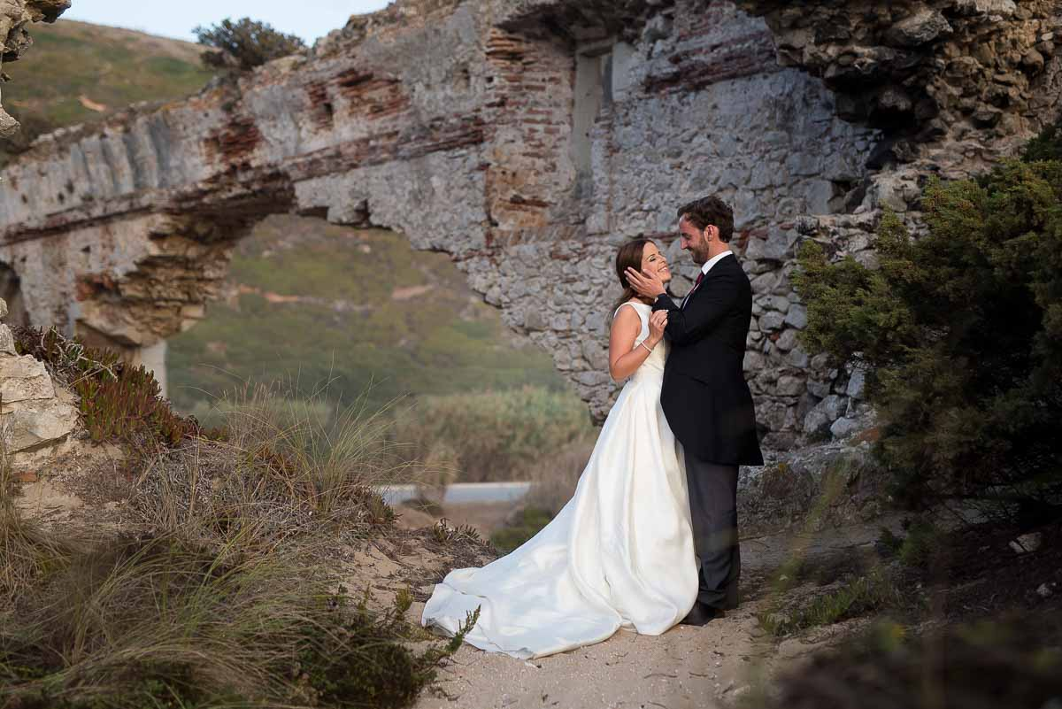 Joana&Vasco_01617