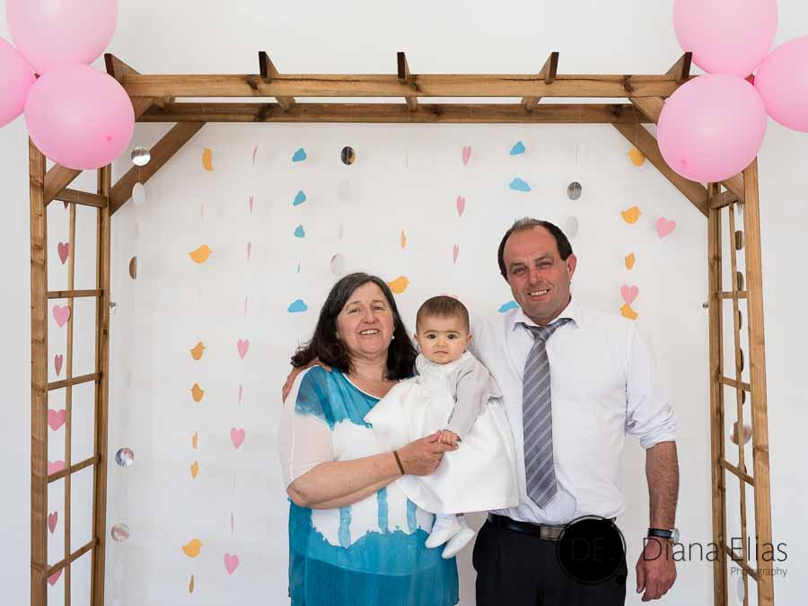 Batizado Clara_0478