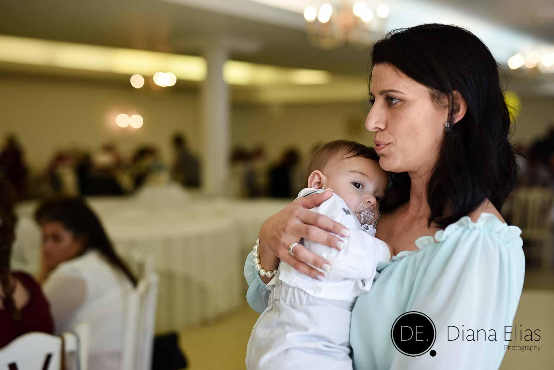Batizado_João_Maria_00643