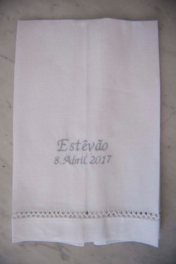 Batizado_Estevão_0031