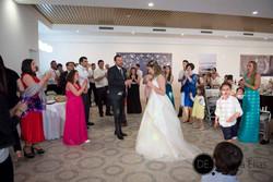 Casamento Sandra & Elson_01315