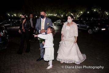 Casamento Cátia e Joel_00954.jpg