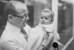Batizado Matilde_0843