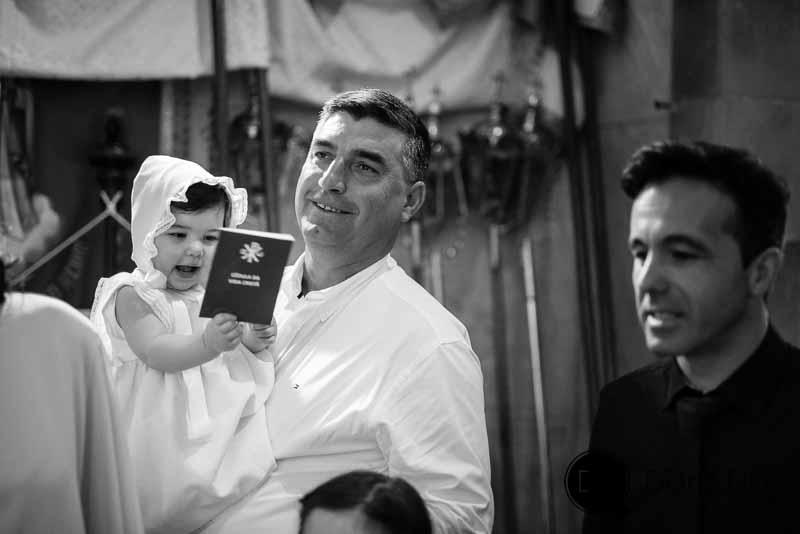 Batizado Francisca_0187