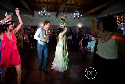 Carolina e Vitor_01699.jpg