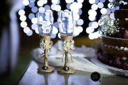 Casamento Sandra & Elson_00832