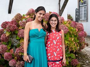 Casamento Maria e Bruno_00343.jpg