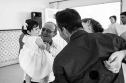 Batizado Francisca_0499