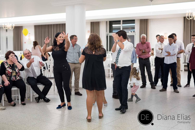 Batizado_João_Maria_01092