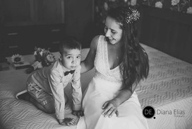 Casamento J&J_00274.jpg
