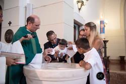 BatizadoFrancisco_0332