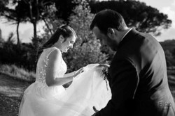 Casamento Sandra & Elson_00730