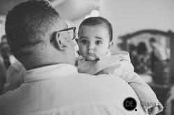 Batizado Miguel_0778