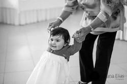 Batizado Francisca_0375