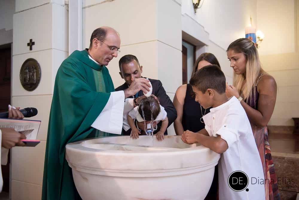 BatizadoFrancisco_0326