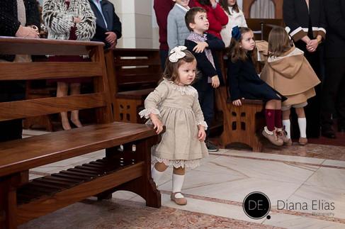 Batizado da Caetana_0236.jpg