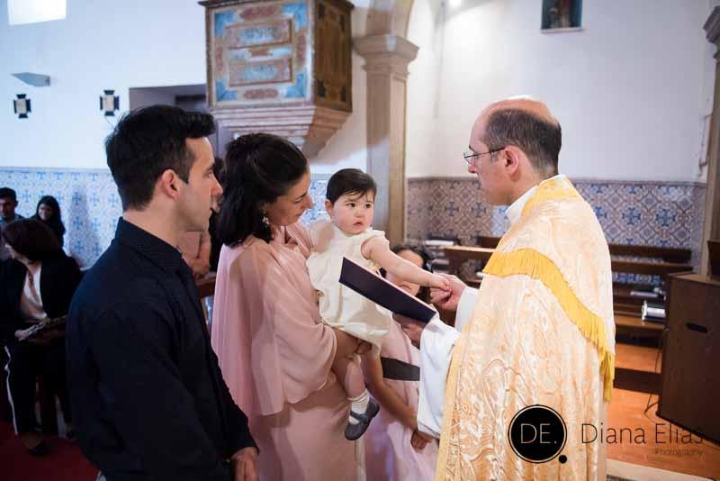 Batizado Francisca_0726