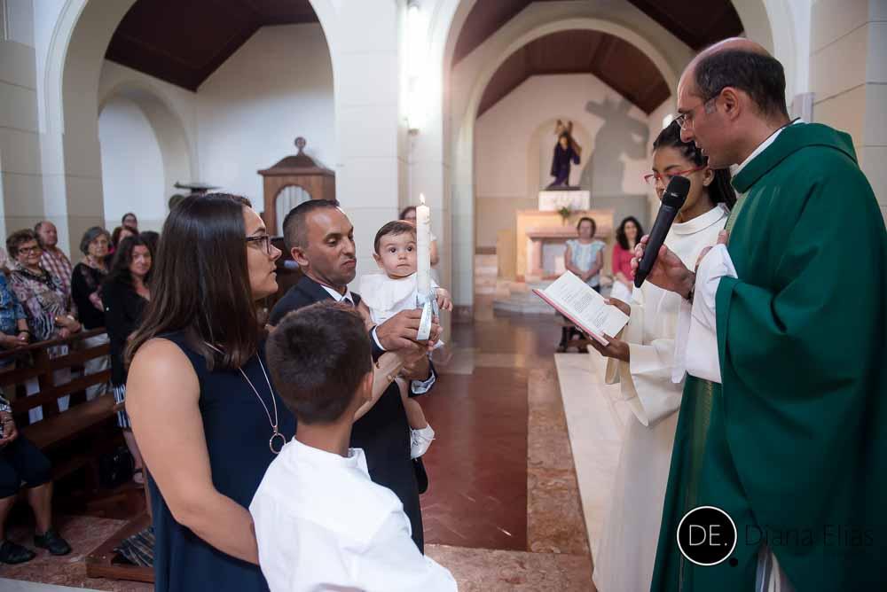 BatizadoFrancisco_0356