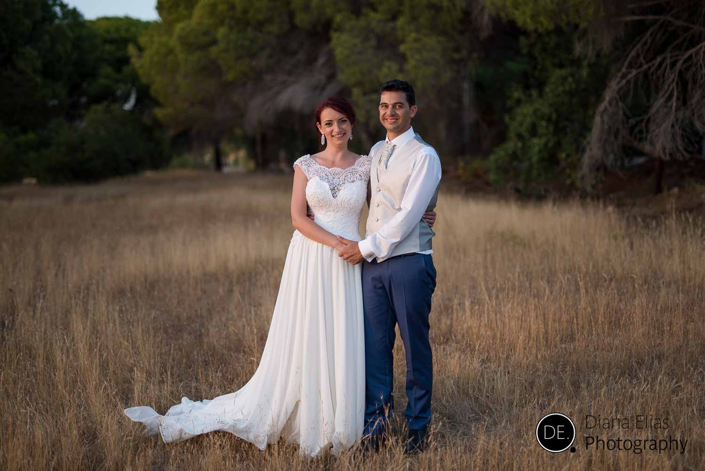 Diana&Ruben_01523