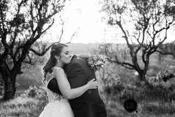 Casamento Sandra & Elson_00616