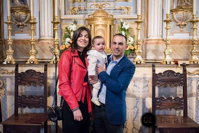 Batizado Miguel_0423