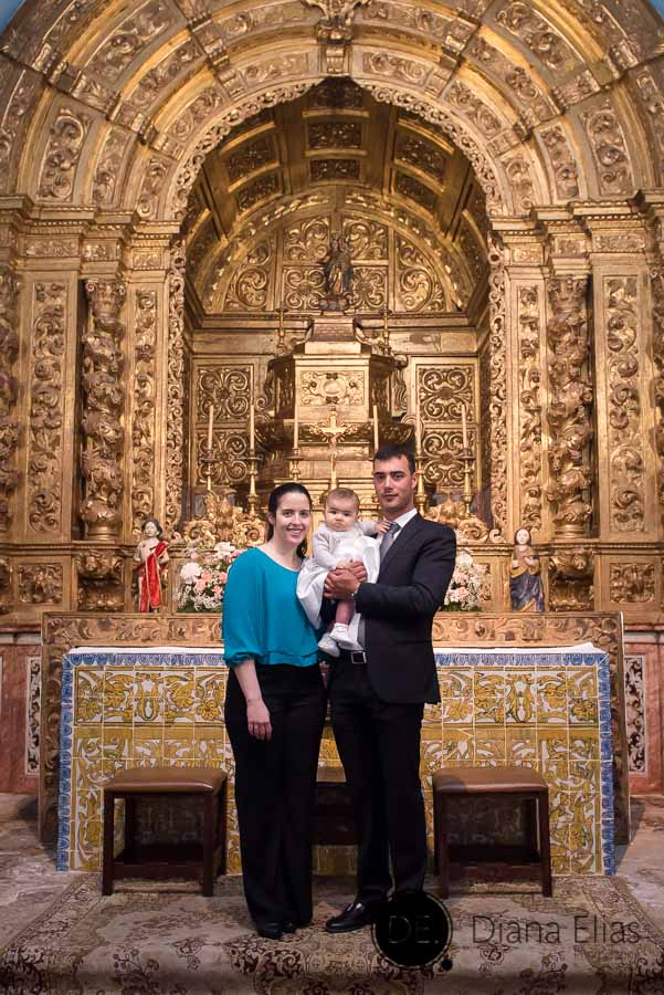 Batizado Clara_0216