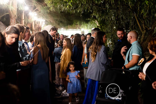 Casamento Joana e Miguel_02110.jpg