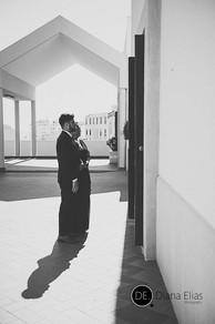 Casamento_S+F_00388.jpg