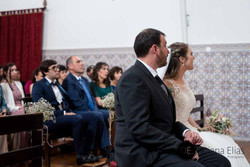 Casamento Sandra & Elson_00309