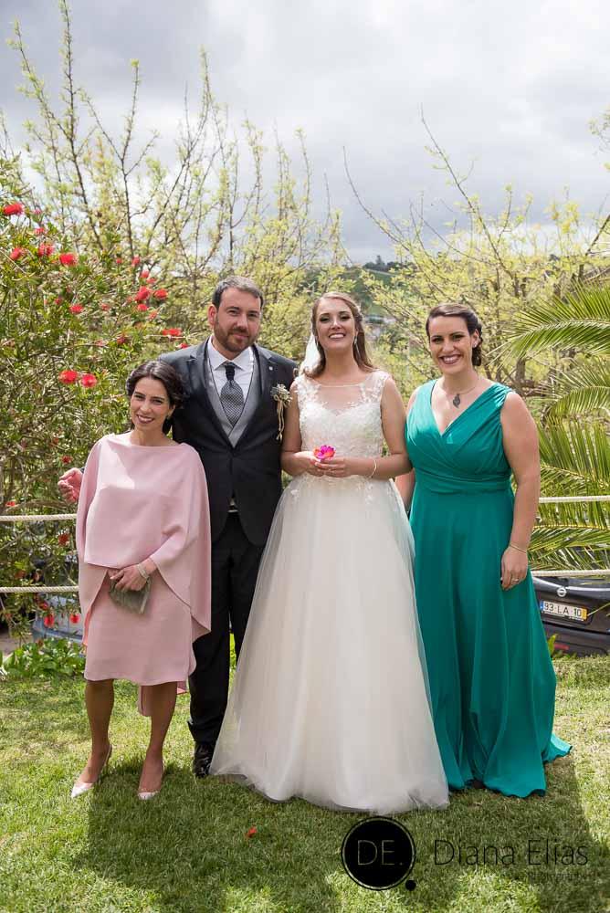 Casamento Sandra & Elson_01142