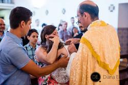 Batizado Matilde_0216