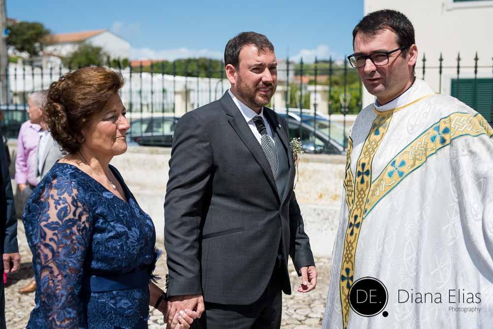Casamento Sandra & Elson_00233