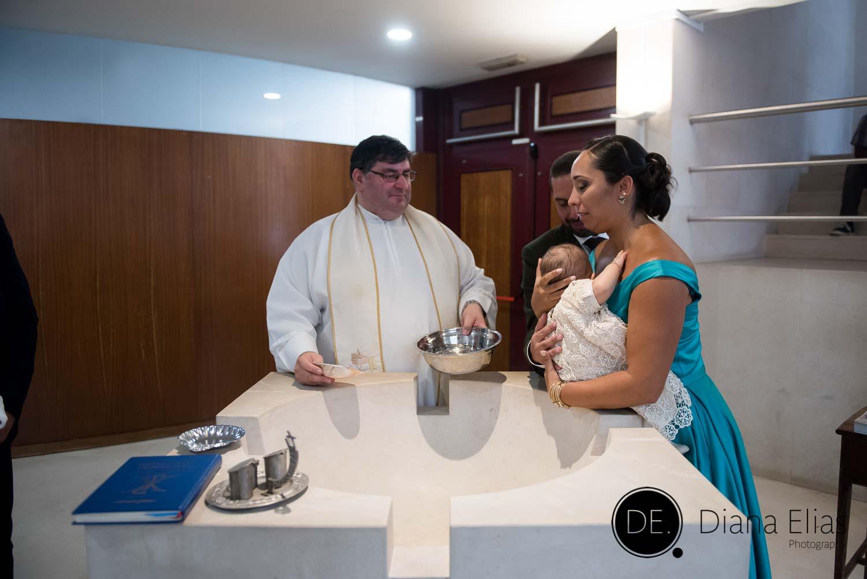 Batizado_MFrancisca_00416