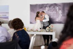Casamento Sandra & Elson_00480