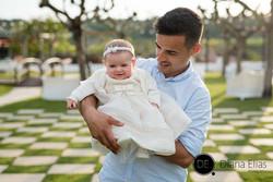 Batizado Matilde_0943