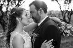Casamento Sandra & Elson_00617