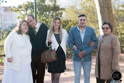 Casamento_J&E_0567