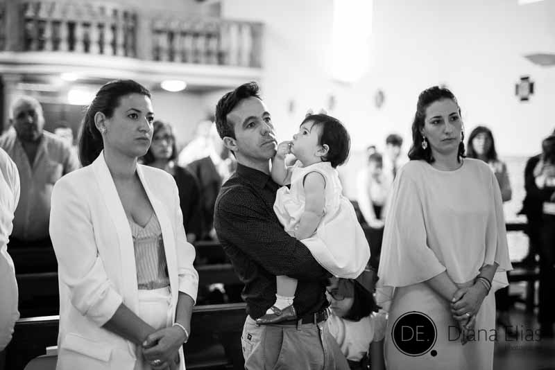 Batizado Francisca_0169