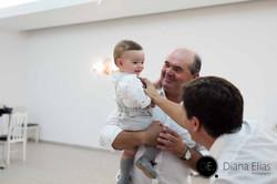 Batizado_João_Maria_01178