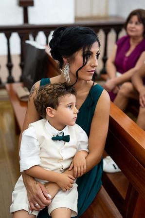 Batizado_Tomás_00135.jpg